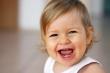 We often learn in infanthood