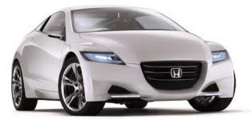 Honda cars such as the Accord and Civic are known for their supreme quality and they are also great on gas mileage.