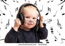 When you listen to music do you just listen to the beat and rythm or do you listen to the lyrics.