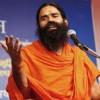swamiramdev profile image
