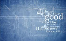 God will perfect His work in us