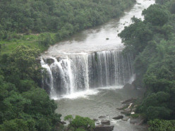 Monsoon Travel In India