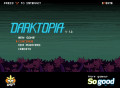 Darktopia Walkthrough