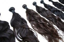 What is Virgin Brazilian Hair ?