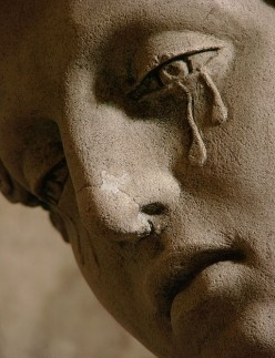 Why do We Cry? Emotions, Hormones and Other Reasons