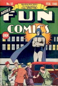 3 Super Rare and Expensive Comic Books! These Are the Most Valuable Comic Books in the World