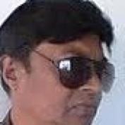 thirdmillenium profile image