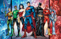 Justice League: How to Do it...Justice