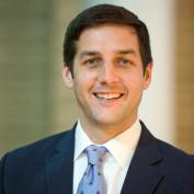 Joshua Bloch profile image