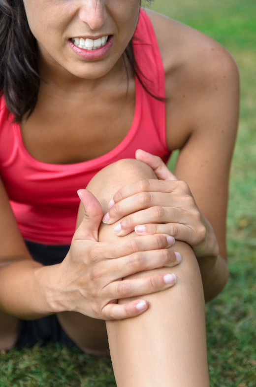 If you hurt yourself, Health Insurance can be of vital assistance.