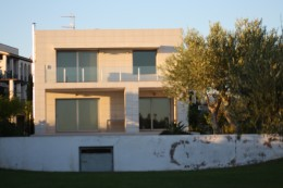 Les Oliveres Residence, El Perello, Spain  - House for Rent