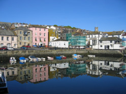 Things to Do In Falmouth Cornwall
