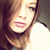 Shadow-Kissed profile image