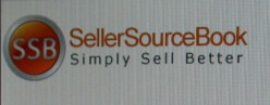 How to organize pictures in Seller Sourcebook Listing Generator