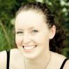 KellyEdwardsChic profile image