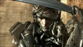 Review: Metal Gear Rising: Revengeance