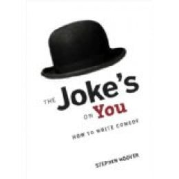 More great information on comedic legends can be found in this book on Amazon's Kindle EBook Store