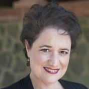 Regina Zona profile image