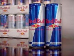 "Is There Anything Bad In Redbull? Ingredients in Redbull don't look so alarming, yet experts say ""stay away"""