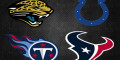 AFC South 2013 Preview:  How Safe Are the Houston Texans?
