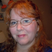 Cynthianne profile image
