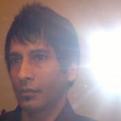 Andy Ramjohn profile image