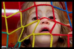Better Children's Photography