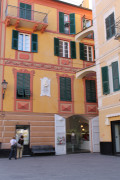 Visa Process at the Italian Consulate in Toronto~My Experience