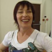 June McEwan profile image