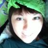dannilove profile image