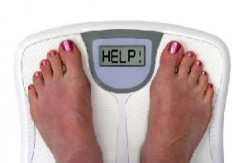 Choosing a Good Bathroom Scale: How some Scales Lie to You, and How You can Avoid It