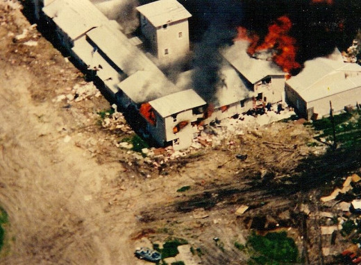 Public Domain:Waco Massacre
