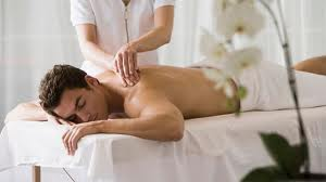 Rejuvenation at London Spa Hotels