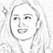 saraomran profile image