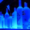 liquorshelves profile image