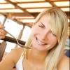 capitula profile image