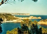 Cap De La Nau