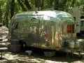How to Use and Repair Small Campers & Classic Travel Trailers