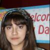 amira22 profile image