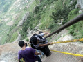 Australian Rock Climbing, Mountaineering, Abseiling - Locations, Training & Operators