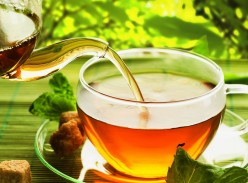 HOW TO MAKE GOOD TEA OR COFFEE?