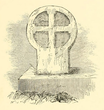 Blight, 1858, p17