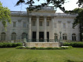 Newport Mansions - Marble House