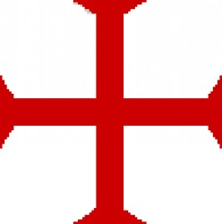 The Rise and Fall of the Knight's Templar