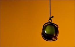 Pendulum from mPascalj. flickr.com