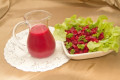 Health Benefits of Beetroot or Beets