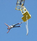 Australian Bungee and Bungy Jumping Guide - List of Operators, Sites, Locations and Packages