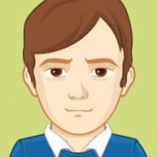 alexmk profile image
