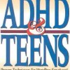 A Little Information on  ADHD/ADD