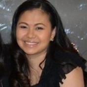 annasantos profile image